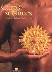 La couverture et les autres extraits de Petit cahier d'exercices du Kama-Sutra