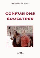 Confusions équestres