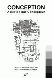 La couverture et les autres extraits de Odilon Redon. Sa vie, son oeuvre