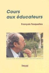 La couverture et les autres extraits de Grands itinéraires France. 1/1 000 000, Edition 2017