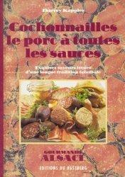 La couverture et les autres extraits de Superjus. 100 recettes délicieuses, stimulantes et nutritives préparées avec des superaliments