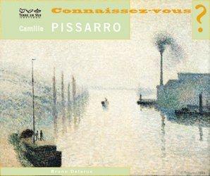 Connaissez-vous Camille Pissarro