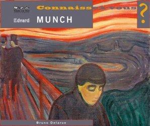 Connaissez-vous Edvard Munch