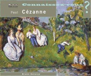 Connaissez-vous Paul Cézanne
