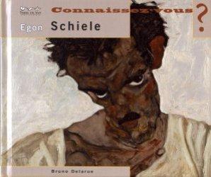 Connaissez-vous Egon Schiele ? 1890-1918