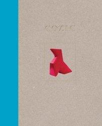 Cozic. Edition bilingue français-anglais