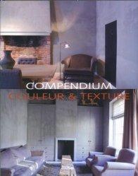 Compendium Couleur & texture