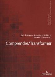 Comprendre / Transformer