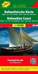 La couverture et les autres extraits de Précis de fiscalité internationale. 6e édition
