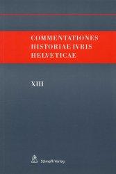 La couverture et les autres extraits de DEAES DF 1 à 4, fiches et méthodes