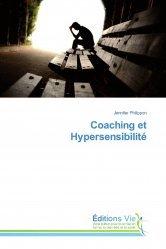 Coaching et Hypersensibilité