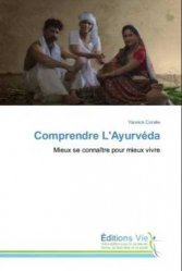 Comprendre l'ayurveda