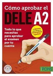 La couverture et les autres extraits de Cahier de vacances espagnol pour les Nuls