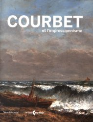 La couverture et les autres extraits de Montastruc-la-Conseillère