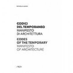 Codes of the Temporary