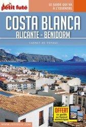 La couverture et les autres extraits de Petit Futé Galice - Asturies. Cantabrie - Castille-et-Leon