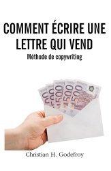 Comment écrire une lettre qui vend
