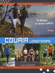 La couverture et les autres extraits de Coachez votre corps. 200 exercices et programmes pour être en forme