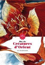 Créatures d'Orient