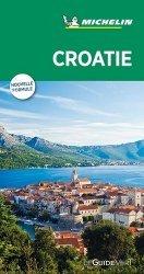 La couverture et les autres extraits de Ecosse. Edition 2020