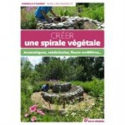 La couverture et les autres extraits de Merveilles des Vosges