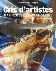La couverture et les autres extraits de Enjeux et rouages de l'Europe actuelle. Culture et citoyenneté européennes, 9e édition