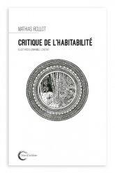 La couverture et les autres extraits de Guide Grand Ouest. Edition 2018-2019