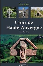 Croix de Haute-Auvergne