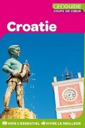 La couverture et les autres extraits de Iles grecques. Les Cyclades et Athènes