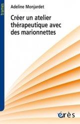 La couverture et les autres extraits de Tahiti et la Polynésie française. 8e édition