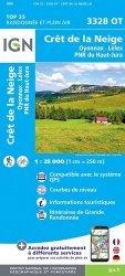 La couverture et les autres extraits de Loir-et-Cher Loiret. 1/150 000