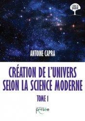 La couverture et les autres extraits de Provence-Alpes-Côte d'Azur. Guide + atlas + carte 1/300 000