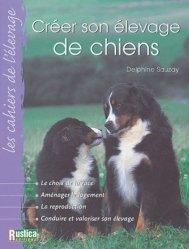 Créer son élevage de chiens