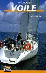 La couverture et les autres extraits de La chasse sous-marine