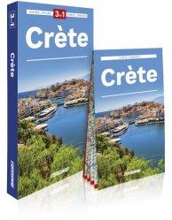 La couverture et les autres extraits de Grèce continentale. 6e édition