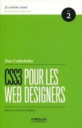 La couverture et les autres extraits de Responsive Web design