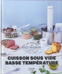 La couverture et les autres extraits de Languedoc-Roussillon. Edition 2012-2013