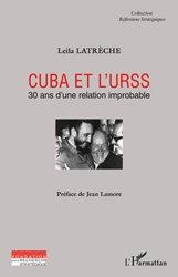 Cuba et l'URSS