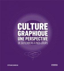 Culture graphique : une perspective