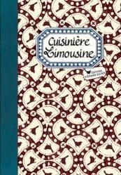 La couverture et les autres extraits de Cuisinière Charentaise