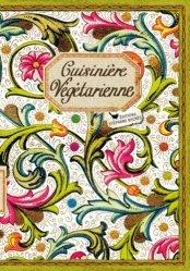La couverture et les autres extraits de Guide Centre 2018 : Centre, Auvergne, Limousin : restos, artisans, 400 adresses gourmandes