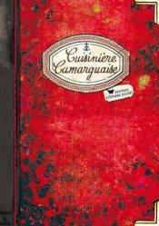 Cuisinière camarguaise