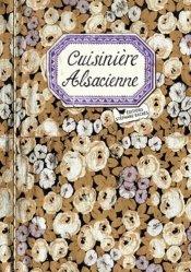 La couverture et les autres extraits de Cuisinière Pyrénéenne