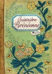 La couverture et les autres extraits de Souvenirs Gourmands du Bassin d?Arcachon