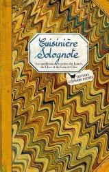 La couverture et les autres extraits de Suisse romande. 2e édition