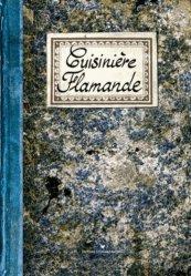 La couverture et les autres extraits de Monte d'Oro, Monte Rotondo, PNR de Corse. 1/25 000