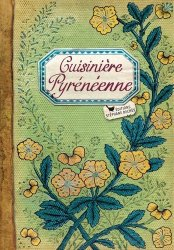 La couverture et les autres extraits de Cuisine du Périgord. Les meilleures recettes de la Dordogne