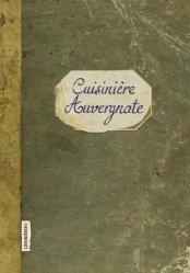 La couverture et les autres extraits de Biologie de l'Alimentation Humaine Tome 1