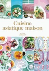 Cuisine asiatique maison