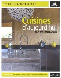 La couverture et les autres extraits de L'Architecture des Années 30 à Paris